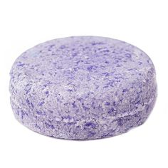 Jumping Juniper Shampoo Bar | Solid Shampoos | LUSH Cosmetics - works!!! love, especially great for traveling by plane