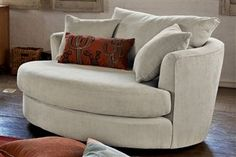 Next Official Site: Shop for Clothes, Shoes, Electricals, Homeware & Cuddle Chair, Interior Inspiration, Interior Ideas, Next At Home, The Hamptons, Armchair, Sweet Home, Decorating Ideas, Decor Ideas