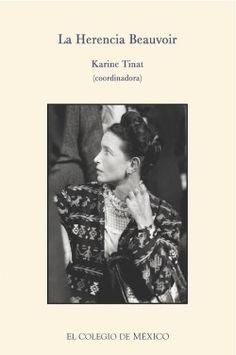 La herencia Beauvoir
