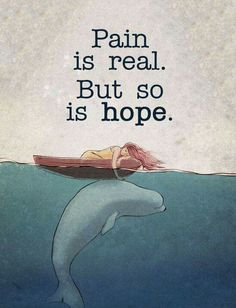 Hope is real..... . . Surgery recovery on a process.  .... 2016 has been a nightmare but I'm fighting to wake up! I HAVE FAITH AND HOPE!