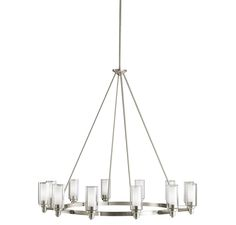 8 Best Stuff To Buy Images On Pinterest Chandelier