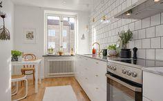 cozinha_azulejo_branco2