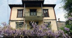 """Giresun'dan Safranbolu evlerine rakip Sitemize """"Giresun'dan Safranbolu evlerine rakip"""" konusu eklenmiştir. Detaylar için ziyaret ediniz. https://8haberleri.com/giresundan-safranbolu-evlerine-rakip/"""