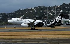 Air New Zealand In Opposition To Airport Expansion In New Zealand?! #Air, #Airline, #Airlines, #Airport, #Airports, #Akl, #Auckland, #Business, #Chc, #Chea, #Cheap, #Christchurch, #Class, #Economy, #Expansion, #First, #Flight, #Flights, #Guy, #New, #Nz, #Premium, #That, #Thatairline, #Thatairlineguy, #Wellington, #Why, #Wlg, #Zealand