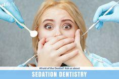Savory Dental Crown Cosmetic Dentistry - Dental Crowns Before And After Fit - Dental Sedation, Sedation Dentistry, Oral Health, Dental Health, Dental Care, Smile Dental, Women's Health, Dental Surgery, Dental Implants
