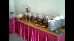 08118888516 Pesan Prasmanan Di Kebon Jeruk Wedding Buffet Food, Catering, Diy And Crafts, Jakarta, Decor, Places, Decoration, Decorating, Dekoration