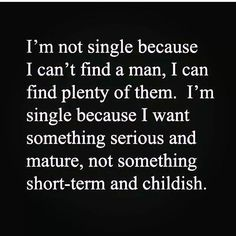 16 Best Friend Quotes For Guys Life - Quotes Tour Wasting My Time Quotes, Me Time Quotes, True Quotes, Quotes To Live By, Funny Quotes, New Guy Quotes, Dont Need A Man Quotes, Real Men Quotes, Nice Guys Quotes