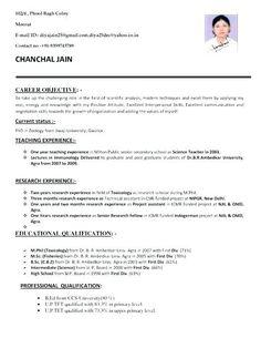 resume samples for customer service jobs Curriculum Vitae : Good Resume Sample Receptionist Sample Resume . Job Resume Format, Resume Format Download, Job Resume Samples, Sample Resume, Resume Pdf, Resume Summary, Resume Layout, Cv Format, Free Resume