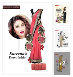Narinder mann Look Collection - Explore Narinder mann Look Ideas, Styles at Limeroad.com 575ceb22092d2766af7fd7a7