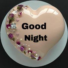 good night images in Hindi best good night images in hindi Good Night Greetings, Good Night Wishes, Night Love, Good Night Sweet Dreams, Beautiful Good Night Quotes, Romantic Good Night Image, Beautiful Moon, Beautiful Roses, Good Nyt