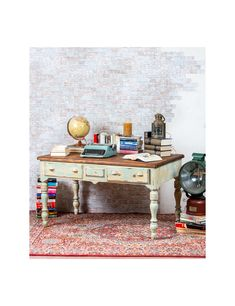 #escritorios #despachos #mesastocineras #mesaescritorio #juvenil