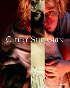 Booktopia has Cindy Sherman by Eva Respini. Buy a discounted Hardcover of Cindy Sherman online from Australia's leading online bookstore. Cindy Sherman, Photography Exhibition, Book Photography, Untitled Film Stills, New York February, October 8, July 14, John Waters, National Portrait Gallery