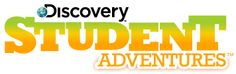 Discovery Student Adventures grants you exclusive access to the world's most amazing places.