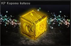 KP Kuponu Kutusu #wolfteam #joygame #box #luckybox #kp #Kurtparası #kutu #şans #kurt #wolf #mmofps #onlinegame #game