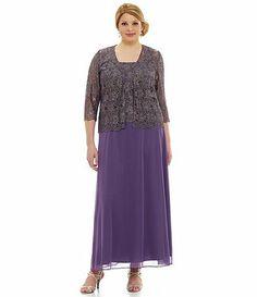 9f23a5eeb6e8c plus size dress at dillards coats