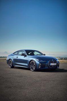 Bmw Xdrive, New Bmw 3 Series, Latest Bmw, Bmw S, Sport Seats, Sports Models, Rear Wheel Drive, Top Cars, Dream Cars