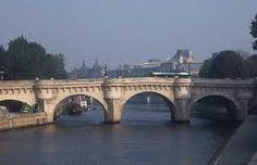 """Résultat de recherche d'images pour """"ponts"""""""