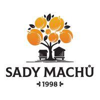 Sady Machů Home Decor, Decoration Home, Room Decor, Home Interior Design, Home Decoration, Interior Design