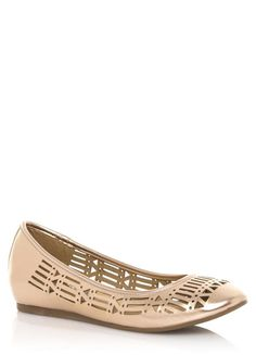 2da1db2a7c64 54 najlepších obrázkov z nástenky lovely shoes