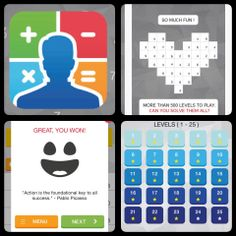 hey guys! its time to use you brain - play our new, fun app BRAINCALC for free  #game #fun #app #itunes #ios #hamburg #numbers #math #smart #brain