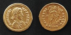 From Al Portughali - Smart Numismatic Investments on kollectbox…