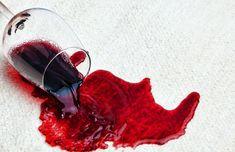 Los 5 colores básicos que debes conocer para entender el vino