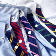 Mens stylish dress shirts