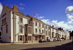 Take a virtual tour of Durham Marriott Hotel Royal County. Located in the city centre, our historic hotel places you near Durham University and much more. Durham City, Durham Castle, Marriott Hotels, Hotels And Resorts, Newcastle Airport, St Johns College, Durham Cathedral, Hotel Wedding Venues, Christmas
