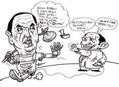 Alfano lascia il PDL e forma il suo partito...forse!