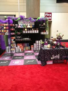 My SCENTSY store is open 24/7.... Please visit my website at https://smilesandcompany.scentsy.us/  Or call me at 205-821-4075. Last minute Christmas shopping is no problem......Gift wrapping is FREE!