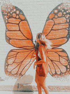 ✰ not my pics! Orange Aesthetic, Summer Aesthetic, Aesthetic Photo, Aesthetic Pictures, Fotos Do Instagram, Photo Instagram, Style Instagram, Cute Photos, Cute Pictures