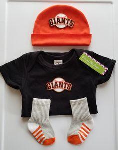 65e3d8cadede8 MLB san francisco giants onesie-sf giants romper for baby-sf giants onesie-