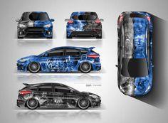 The approved #avengers full wrap design for #ford #focus 👍 Design by TTStudio.ru ✍️ #ttstudioru #folienfx #photobymelzi #focusrs #twofaces #3m #wrapped #design #carwrapdesign #designforcar #wrapdesign #carwrap #wrapping #wrap #carwraps #vinylwraps #carwrapping #vinylwrap #folie #foliedesign #foliecardesign #carfolie Car Folie, Focus Rs, Car Wrap, Wraps, Design, Rolls, Rap