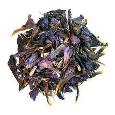 Ancient Persian, Healthy Juices, Herbal Tea, Growing Plants, High Tea, Coffee Drinks, Afternoon Tea, Plant Based, Herbalism