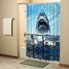 New Fabric Bath Curtain Mulan Movie Custom Shower Curtain 60x72 Inch