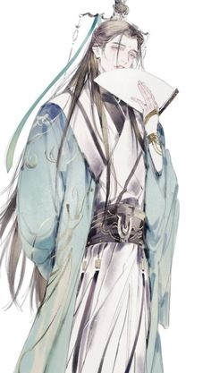 Manga Boy, Manga Anime, Anime Art, Character Inspiration, Character Art, Character Design, Chinese Drawings, Handsome Anime Guys, Image Manga