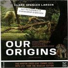 Our Origins Discovering Physical Anthropology 3rd Edition Ebook Pdf Indie Game Development Ebook Pdf The Originals