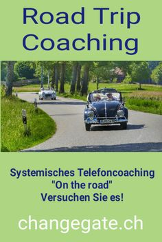 #Coaching #Change #Beziehung #Stress #Veränderung #Entscheidung Coaching, Change, Road Trip, Stress, Relationship, Training, Life Coaching