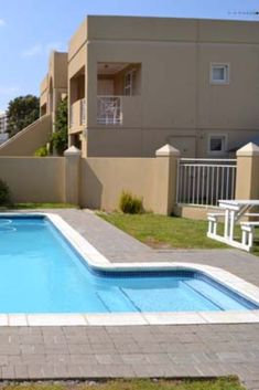 Smithland Guest Apartments - Cape Town Self Catering 29 Hans Strydom Street Parow North Contact person: ARLENE BRINK Call: +27 (0) 21 930 6127 Email: reservations@smithland.co.za Smithland Guest Apartments ranked 3-stars, offer you all the convenience and luxury of a guesthouse. Breakfast lunch and dinner by arrangement. Shuttle available on request. Credit Cards accepted. #Smithland #accommodation #Selfcatering #25units #shuttle #secure Cape Town Accommodation, Credit Cards, Apartments, South Africa, Catering, The Unit, Lunch, Dinner, Stars