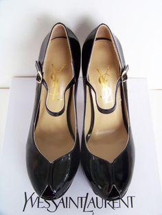 saints purses handbags - Cheap YSL Shoes on Pinterest | Yves Saint Laurent, Light Browns ...