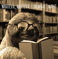 Whateva, whateva. I do what I want. @Angelica Casamayor
