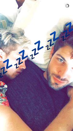 otp cuddles,