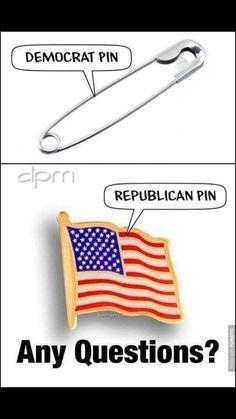 God bless America....