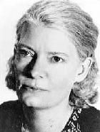Dorothy Day | Biographies