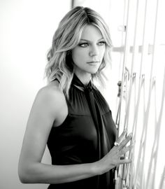 706264dca818 Kaitlin Willow Olson is an American actress known for her roles as Deandra