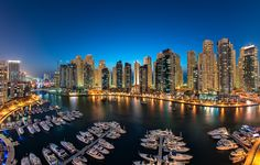 Looking for Cheap Flights to Dubai from Miami? Available Direct and return flights, Top places to visit, Book and Compare Dubai Hotels