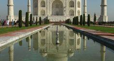 operador de turismo india, Voyages et circuits sur mesure en Asie, india viaje personalizado – Asiavoyagers.com