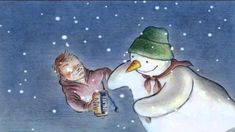 Irn Bru Spoof Snowman advert, just to further ruin childhood memories. Best Adverts, Tv Adverts, Tv Ads, Merry Little Christmas, Christmas And New Year, Christmas Fun, Irn Bru, Christmas Adverts, Diy Tassel