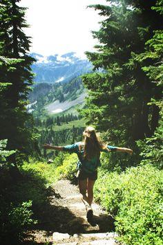 One world, one dream adventure awaits, adventure travel, nature adventure, Instagram Challenge, Adventure Awaits, Adventure Travel, Nature Adventure, Beautiful World, Beautiful Places, Beautiful Pictures, Into The Wild, Kayak