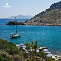 22°C.....summer has started!!  What are you waiting?!  Enjoy Rodos beaches!!  www.rodos-palace.com